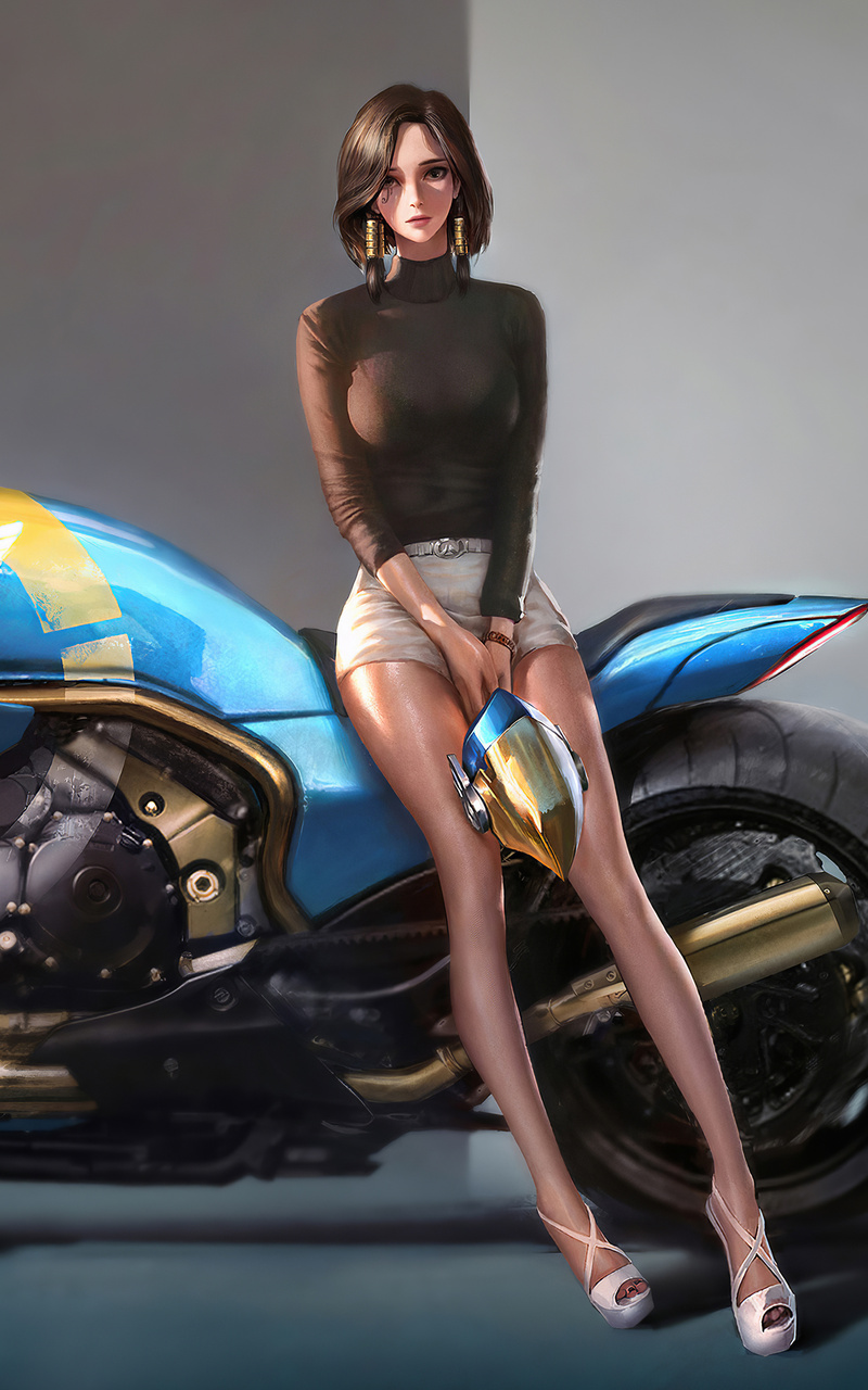 beautiful-biker-anime-girl-5k-3y.jpg
