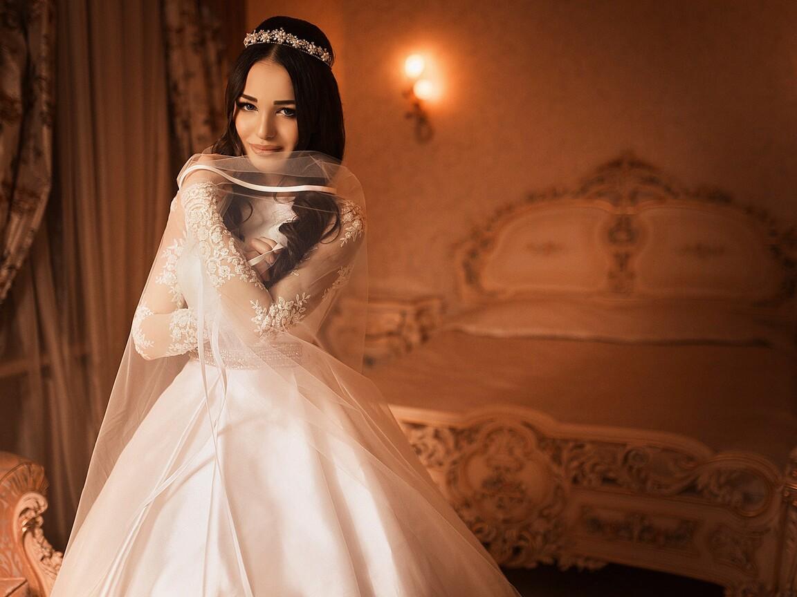 beautiful-bride-pic.jpg