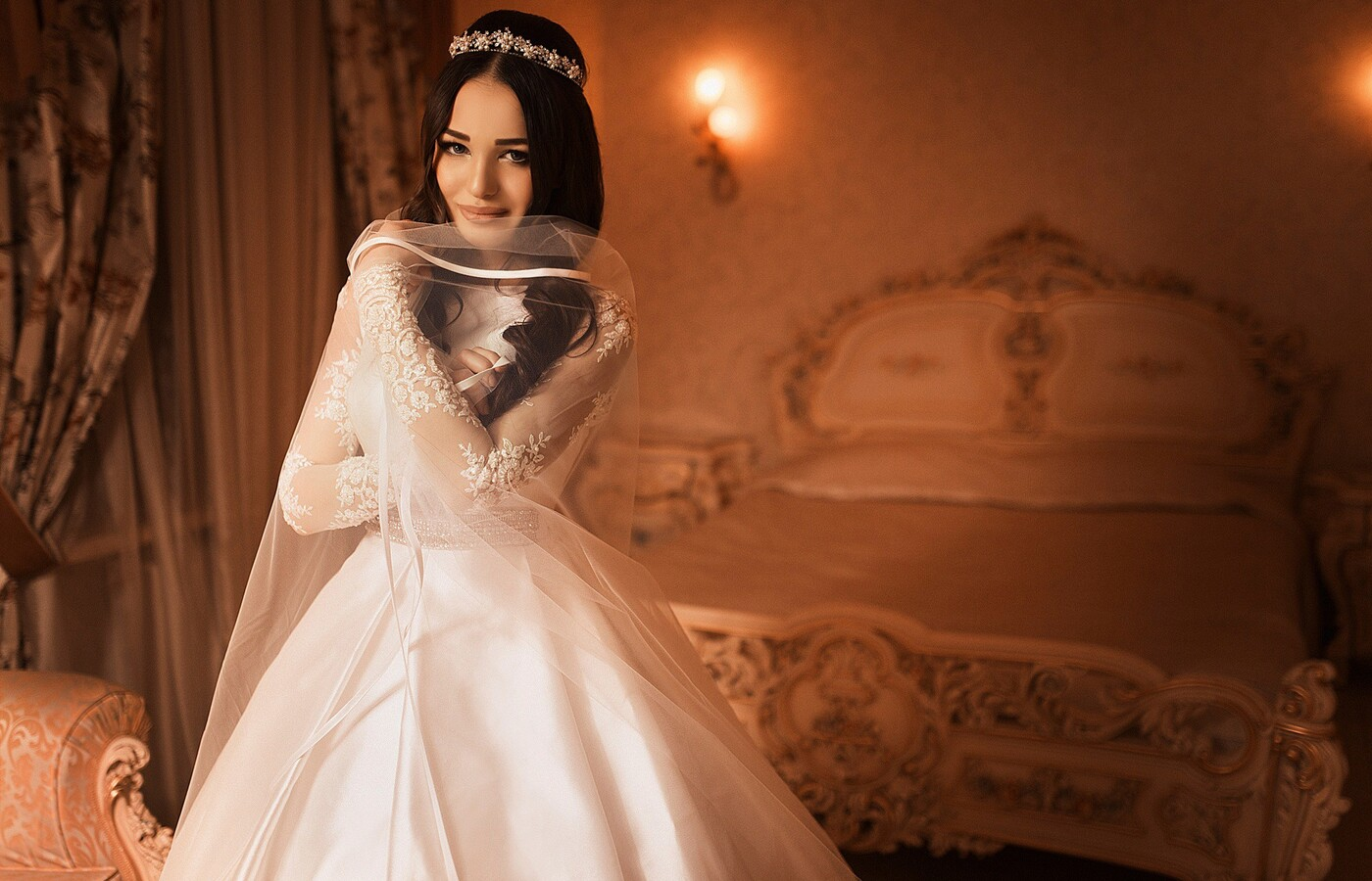beautiful-bride-pic.jpg