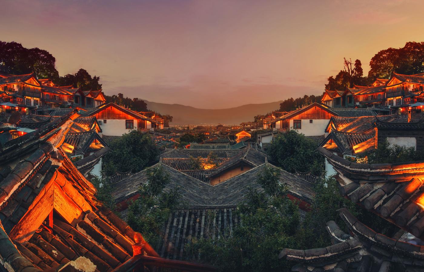 beautiful-china-5k-62.jpg