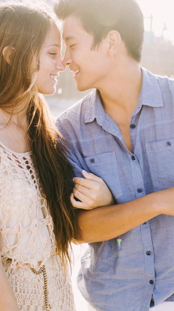 beautiful-couple.jpg