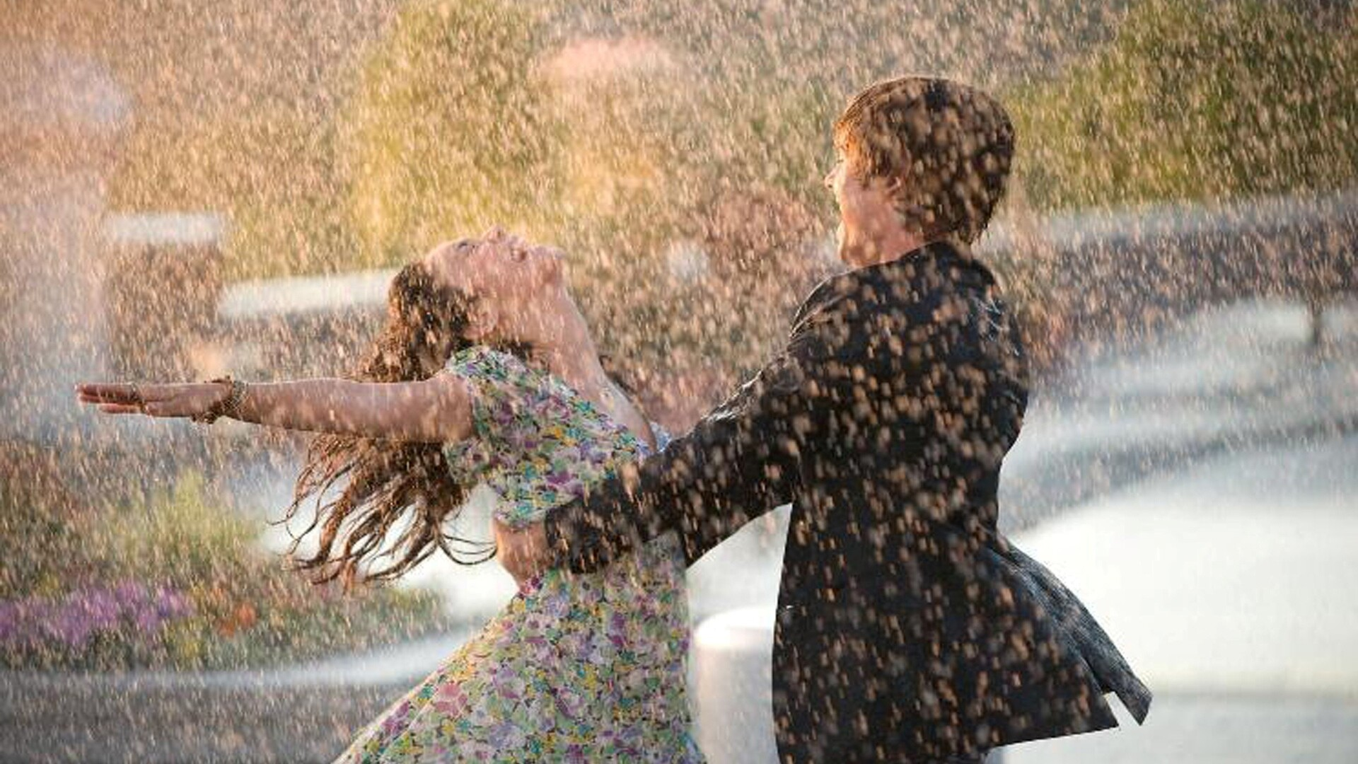 beautiful-couple-in-rain.jpg