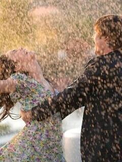 beautiful-couple-in-rain.jpg