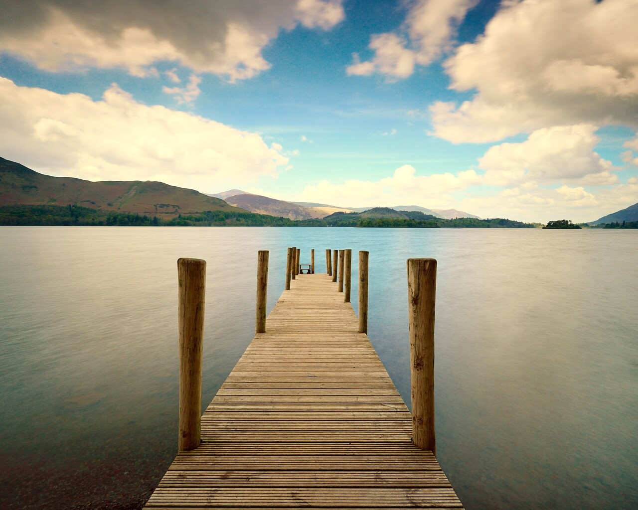 beautiful-dock-hd.jpg