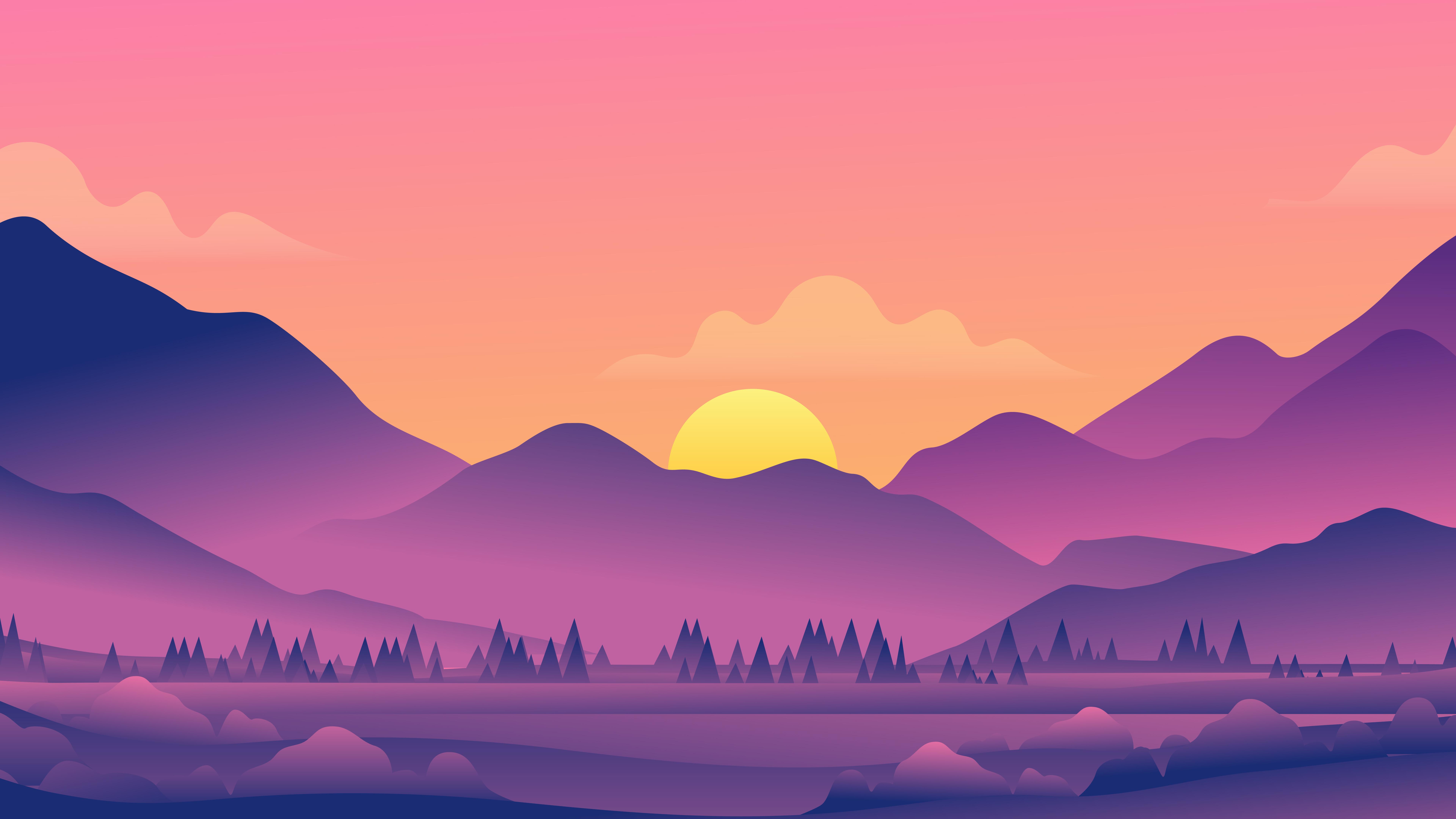 beautiful-evening-landscape-minimal-8k-ag.jpg