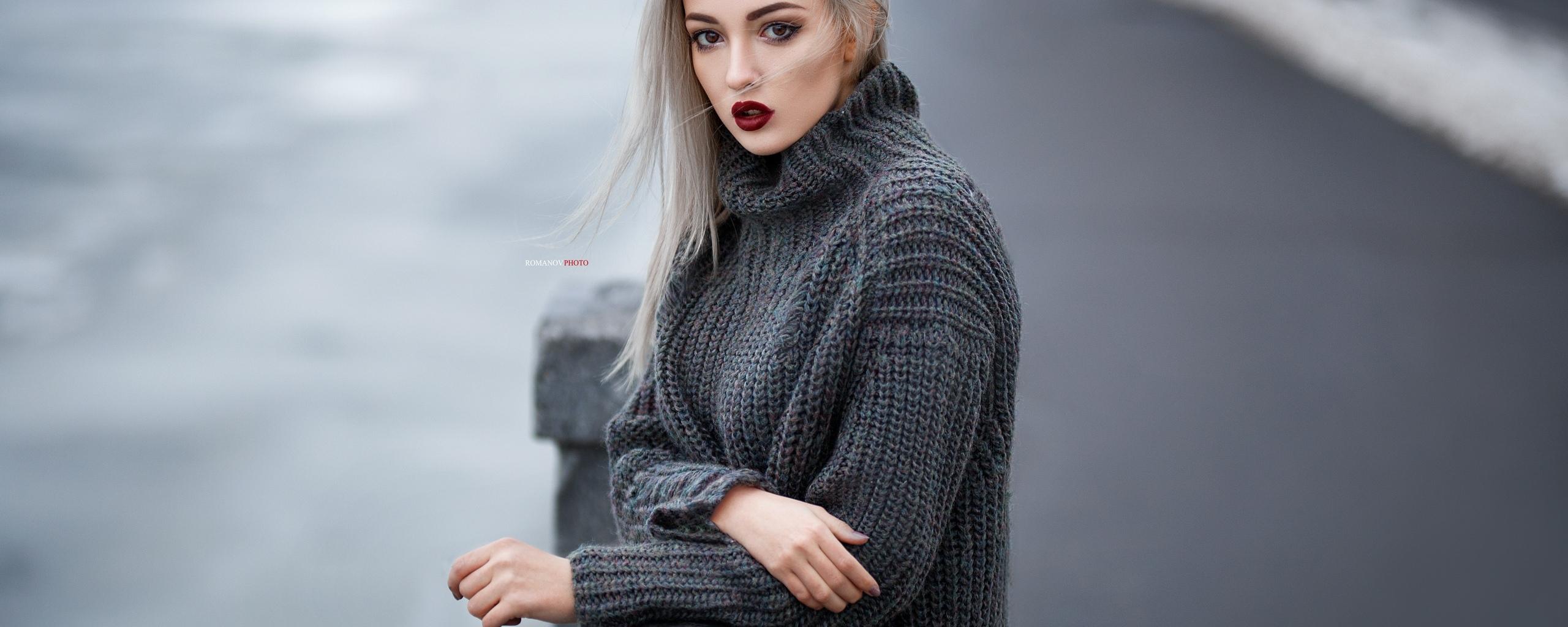 beautiful-girl-hair-in-face-outdoors-kk.jpg