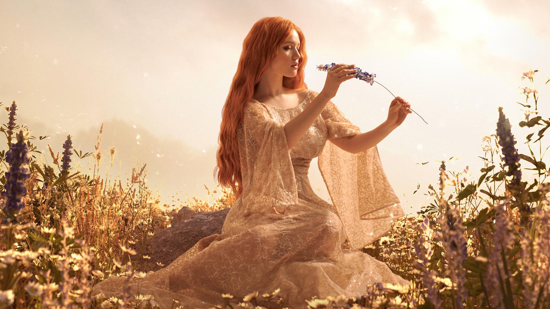 beautiful-girl-redhead-cosplay-8k-vp.jpg