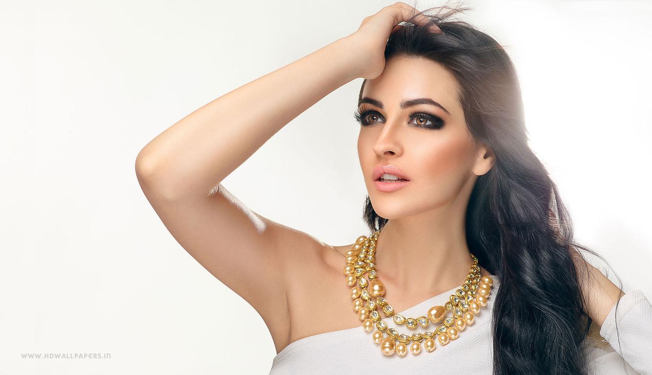 beautiful-indian-actress.jpg