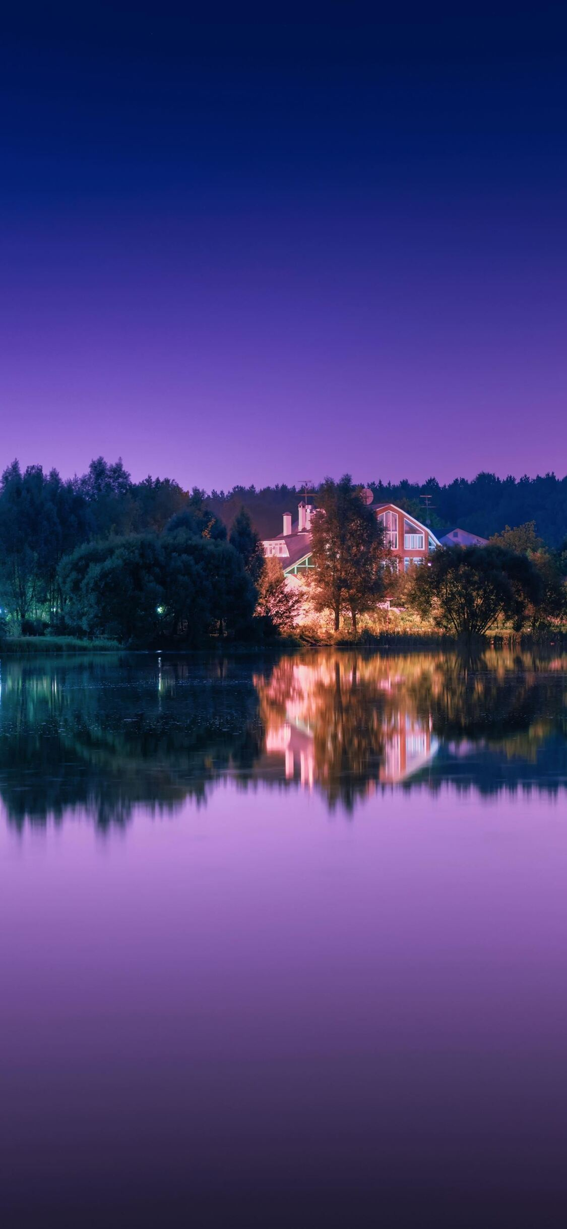 beautiful-lake-sd.jpg