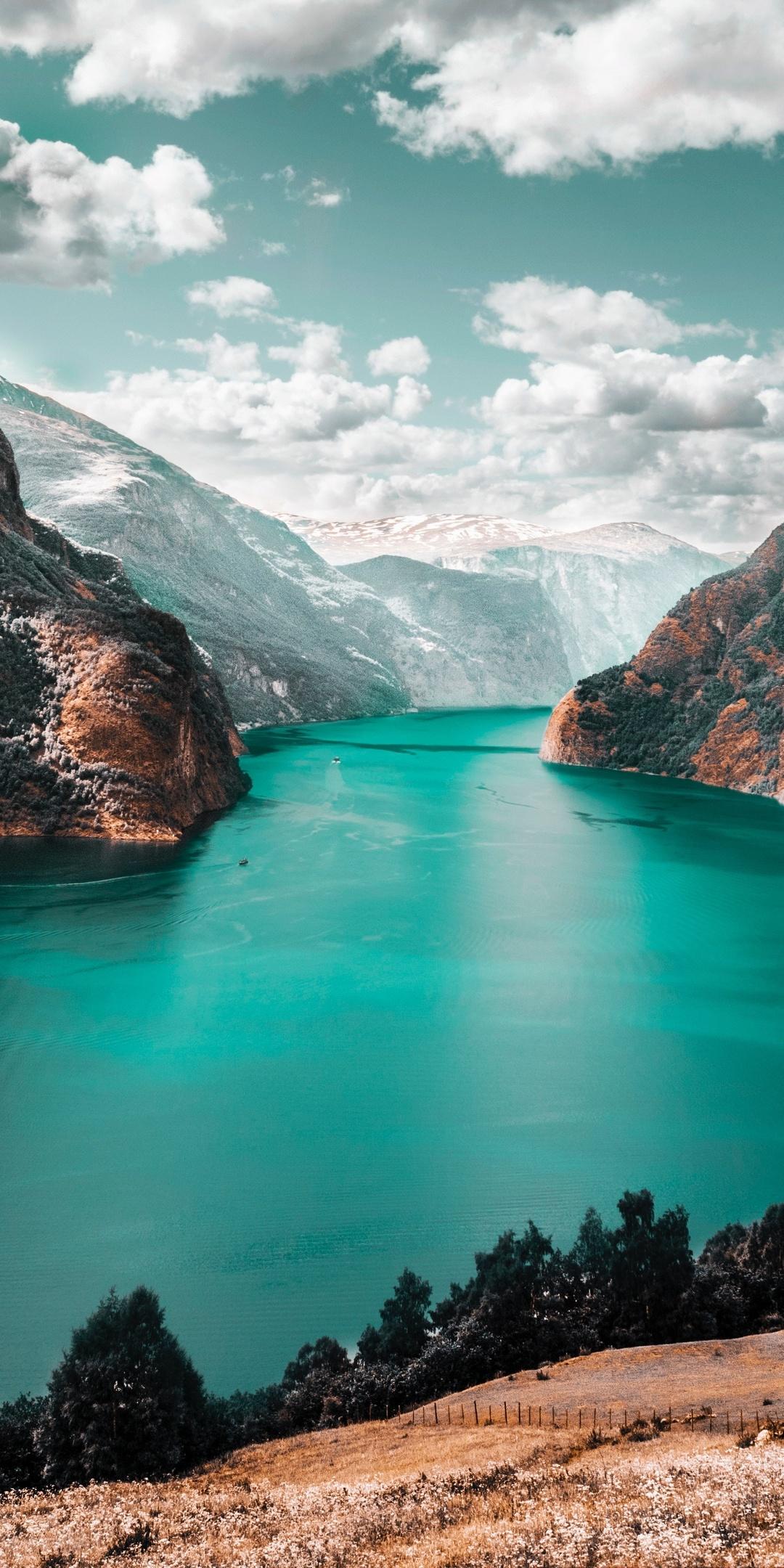 beautiful-landscape-5k-c1.jpg