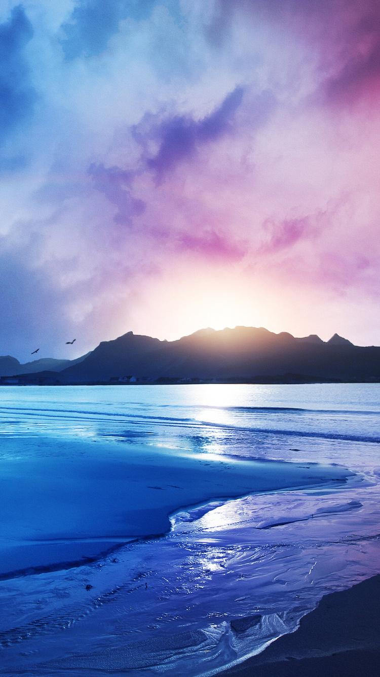 beautiful-landscape-nature-scenery-1d.jpg