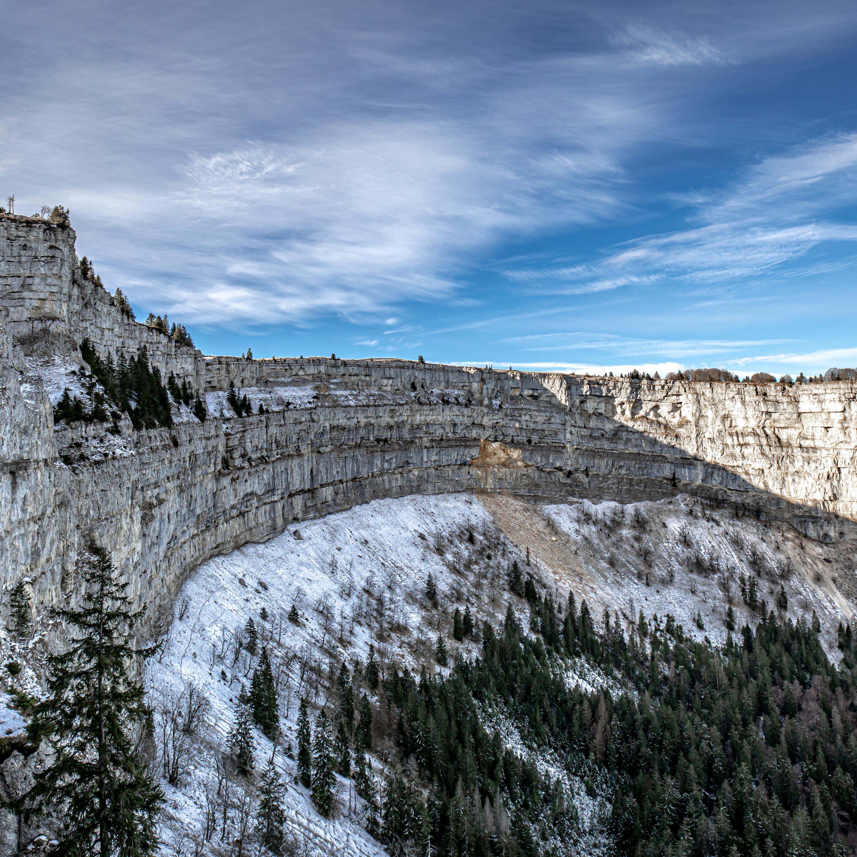 beautiful-landscape-winter-5k-fm.jpg