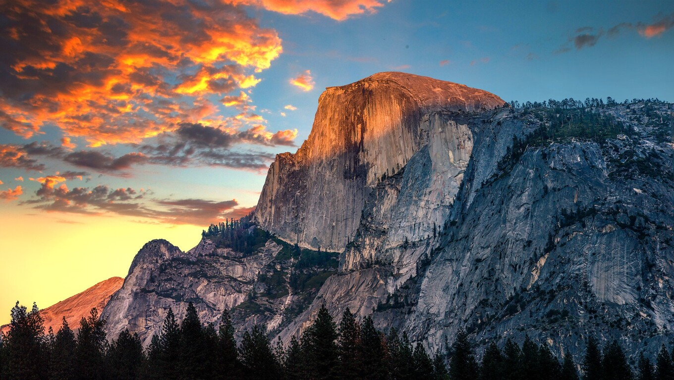 1360x768 Beautiful Mountains Laptop HD HD 4k Wallpapers, Images, Backgrounds, Photos And Pictures