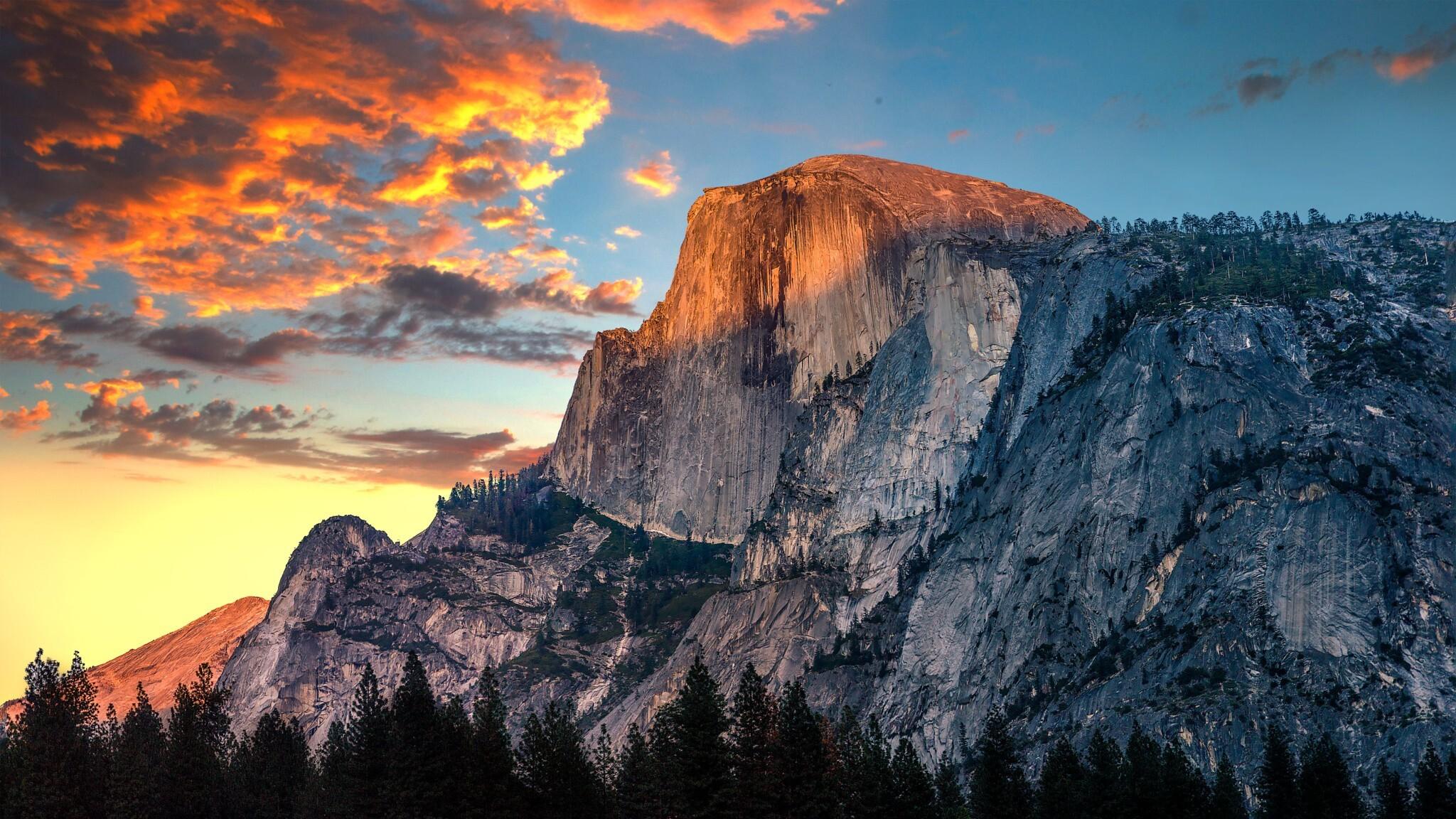 2048x1152 Beautiful Mountains 2048x1152 Resolution Hd 4k Wallpapers