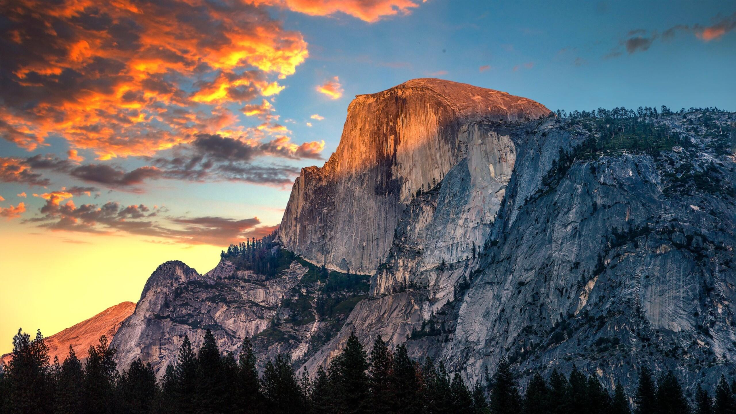 Wonderful Wallpaper Mountain 1440p - beautiful-mountains-wallpaper-2560x1440  Photograph_361213.jpg
