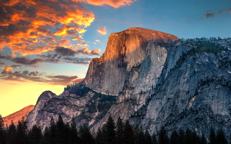 Mountain Wallpaper Macbook Pro Mountain Wallpaper
