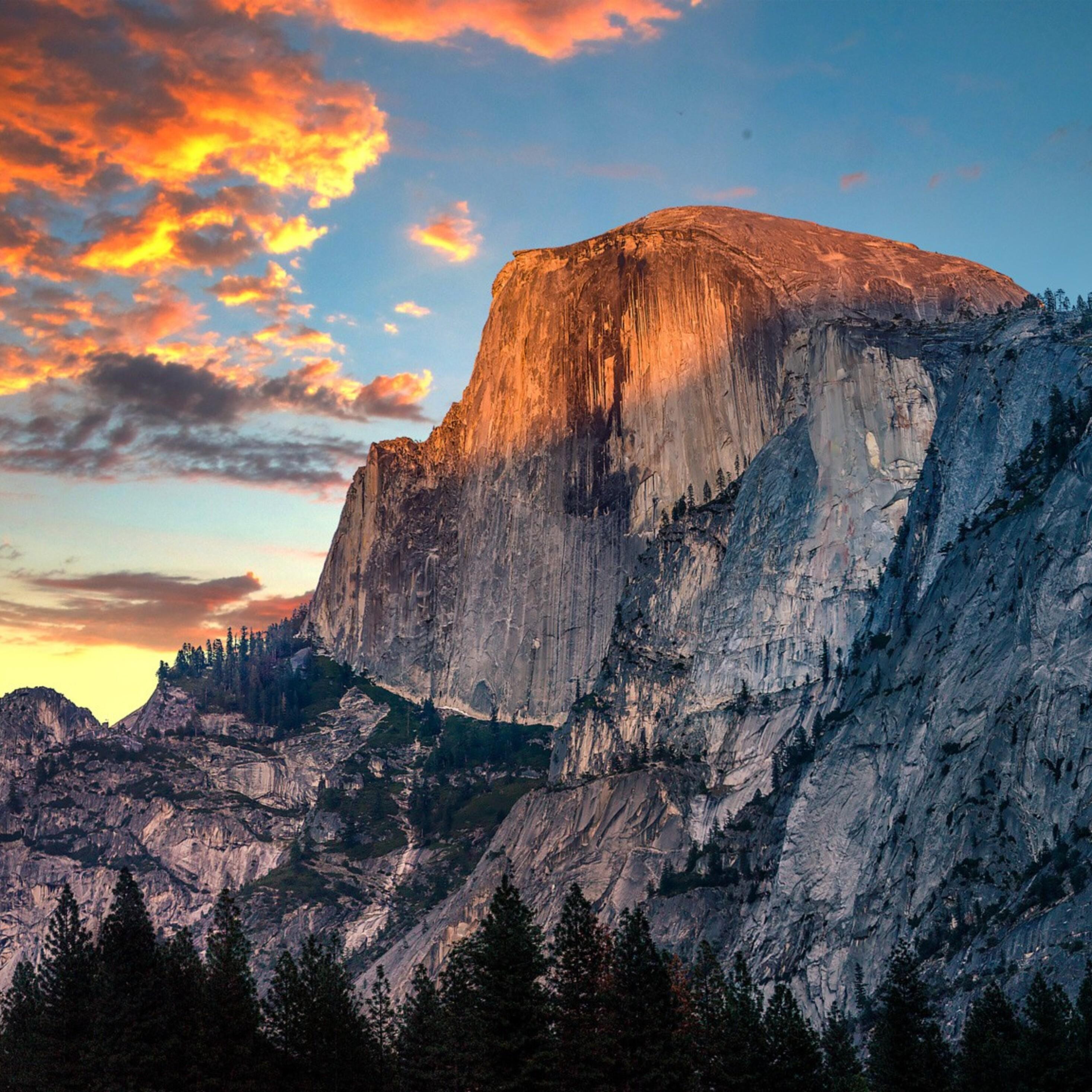 Popular Wallpaper Mountain Ipad Pro - beautiful-mountains-wallpaper-2932x2932  You Should Have_98288.jpg
