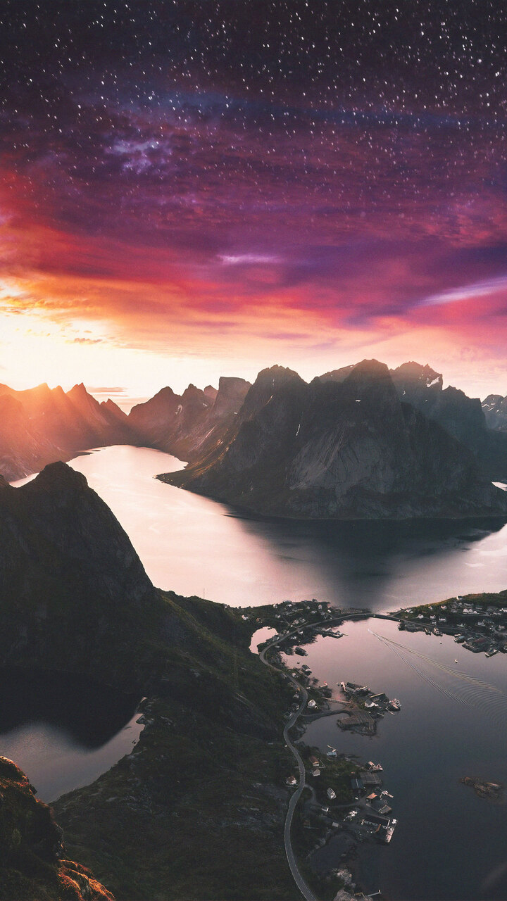 beautiful-scenery-landscape-4k-c9.jpg