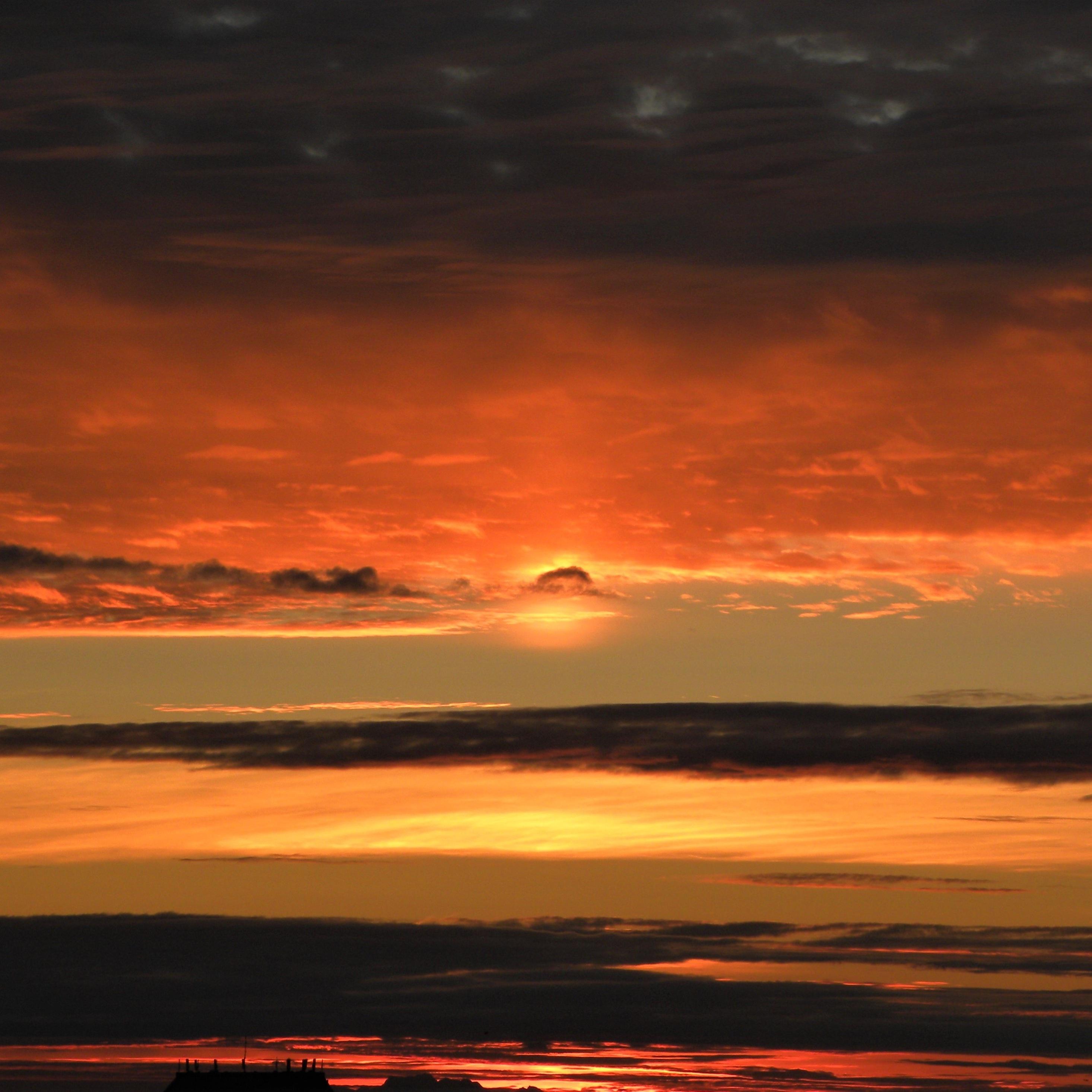 beautiful-sunset-5k-sh.jpg