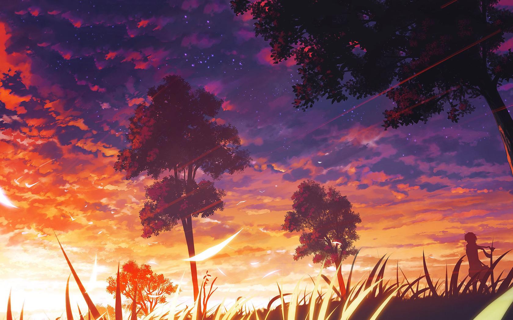 beautiful-sunset-art.jpg