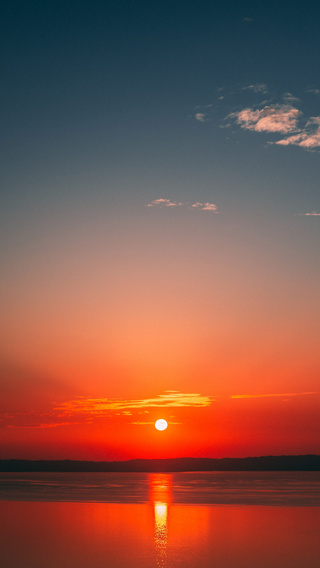 beautiful-sunset-jo.jpg