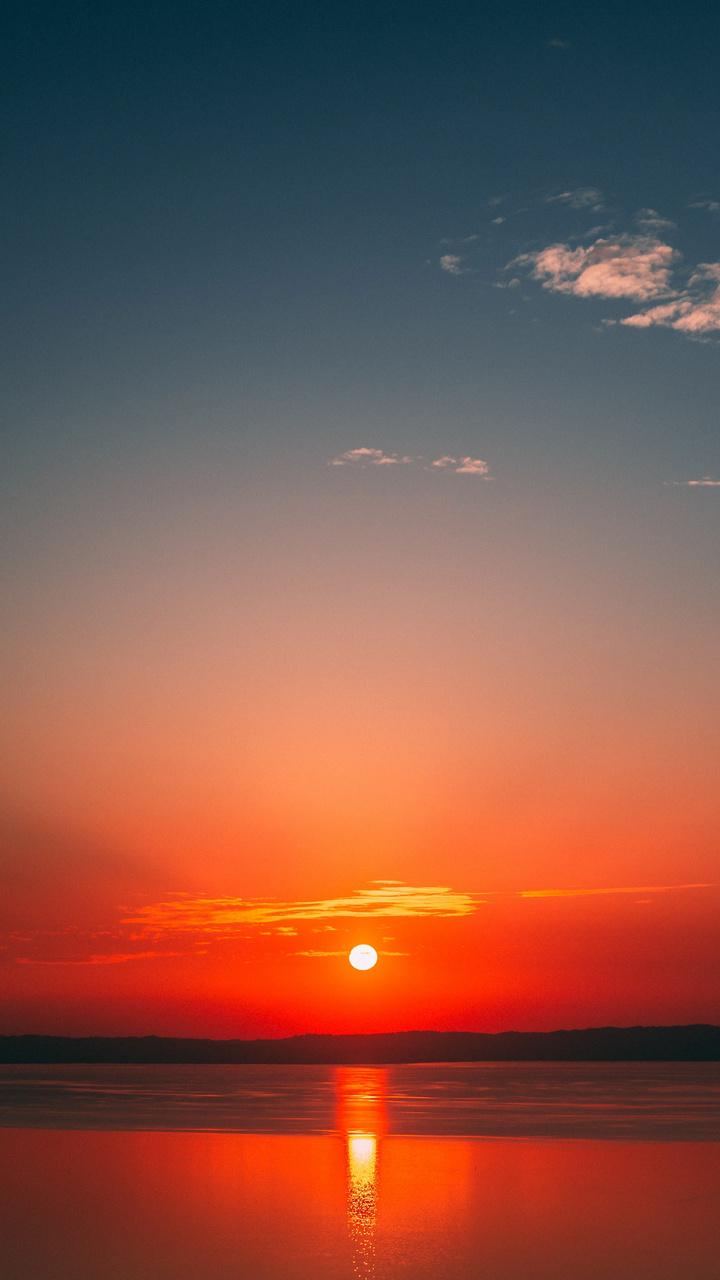 beautiful-sunset-jo.jpg