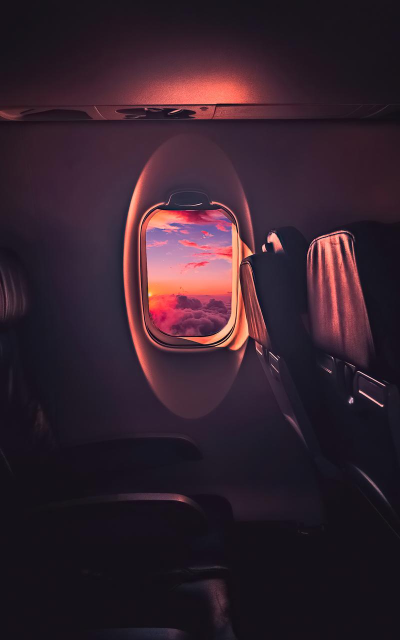 beautiful-sunset-through-airplane-window-5e.jpg