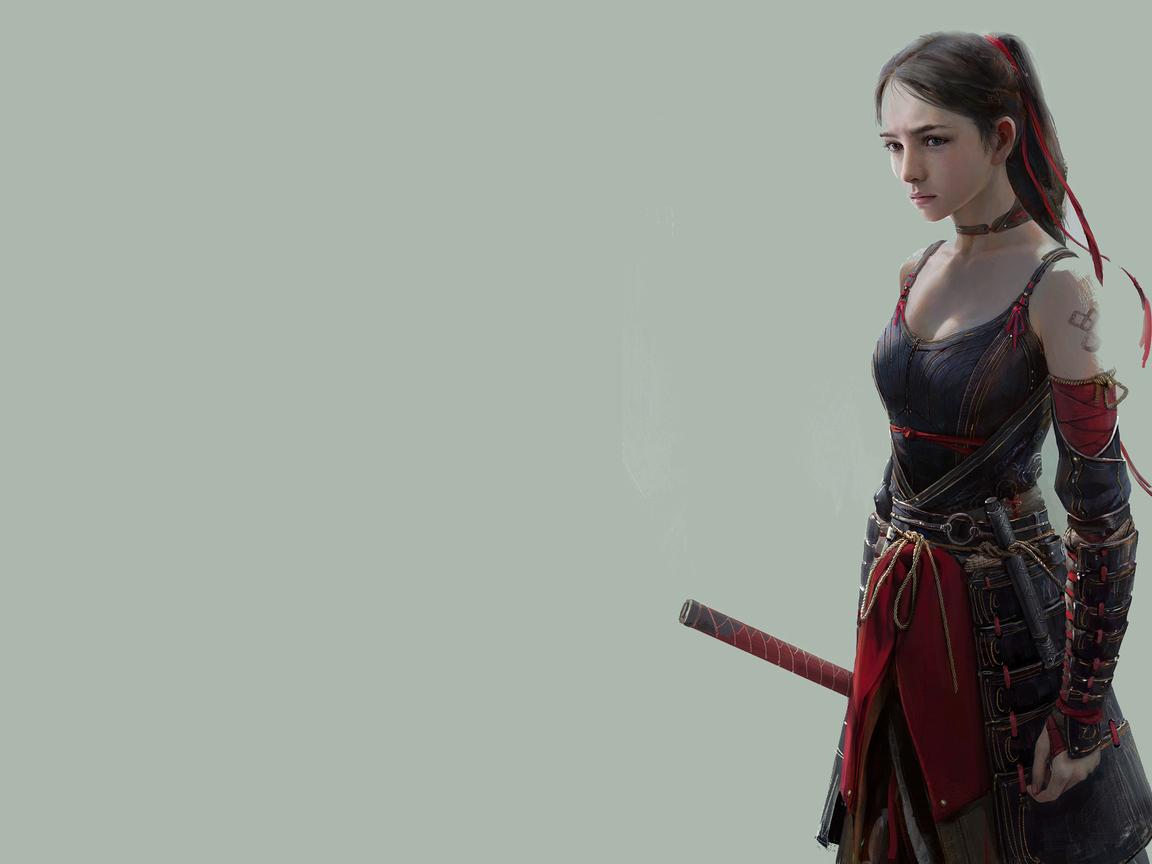 beautiful-warrior-girl-4k-bd.jpg