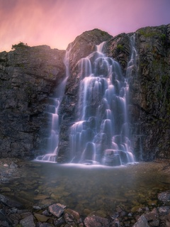 beautiful-waterfall-9l.jpg