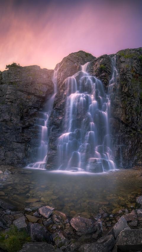 beautiful-waterfall-9l.jpg