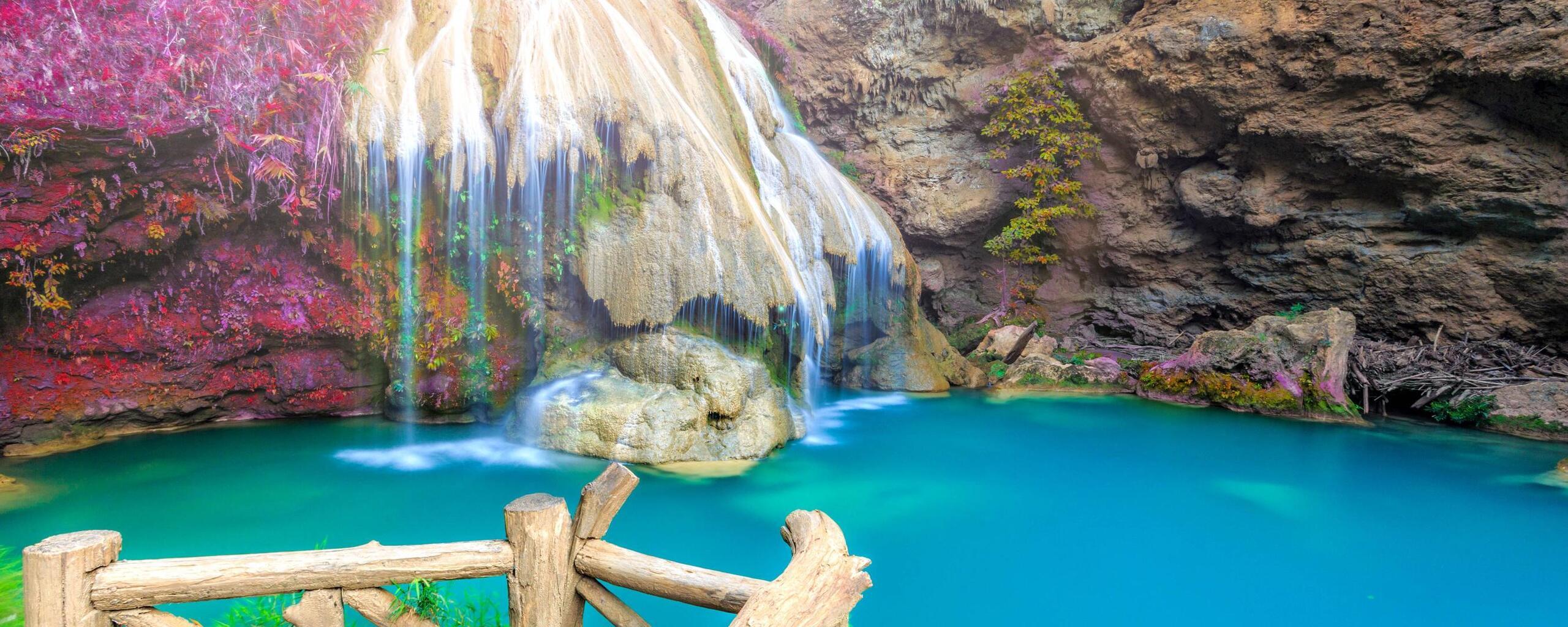 beautiful-waterfall-in-thailand-new.jpg