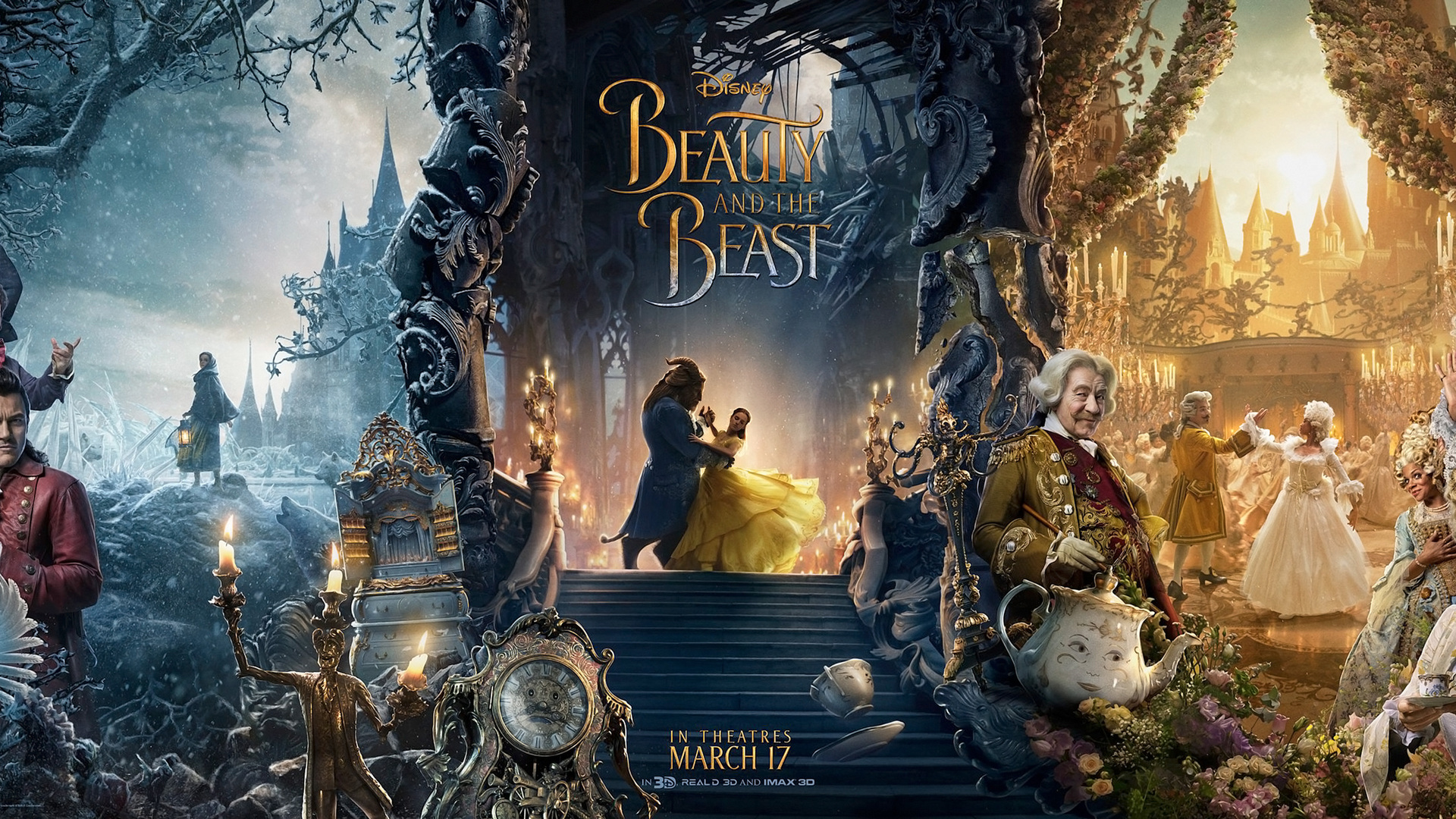 Torrent Beauty and The Beast (2012) S02E10 FRENCH HDTV ...