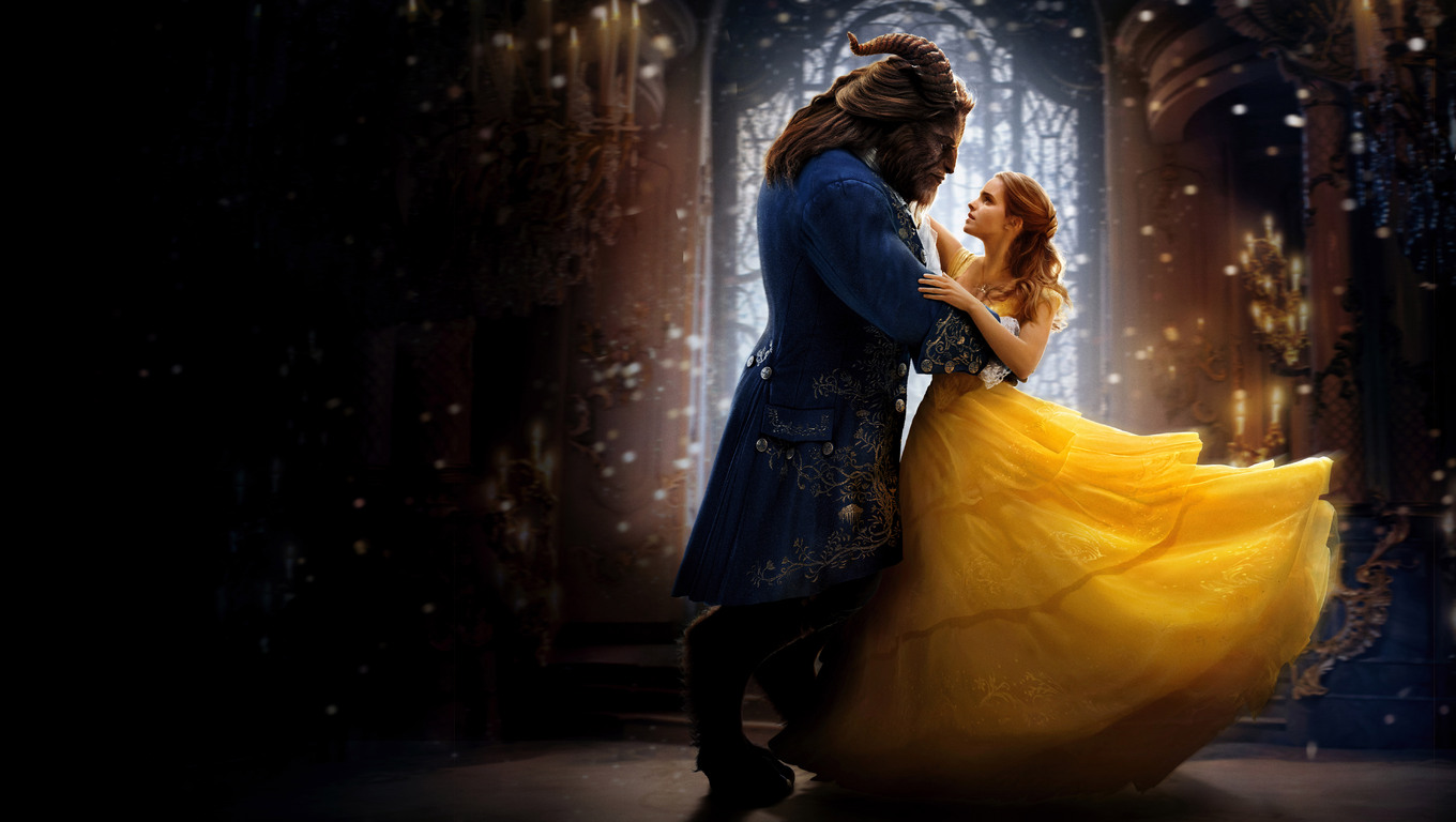beauty-and-the-beast-hd-img.jpg