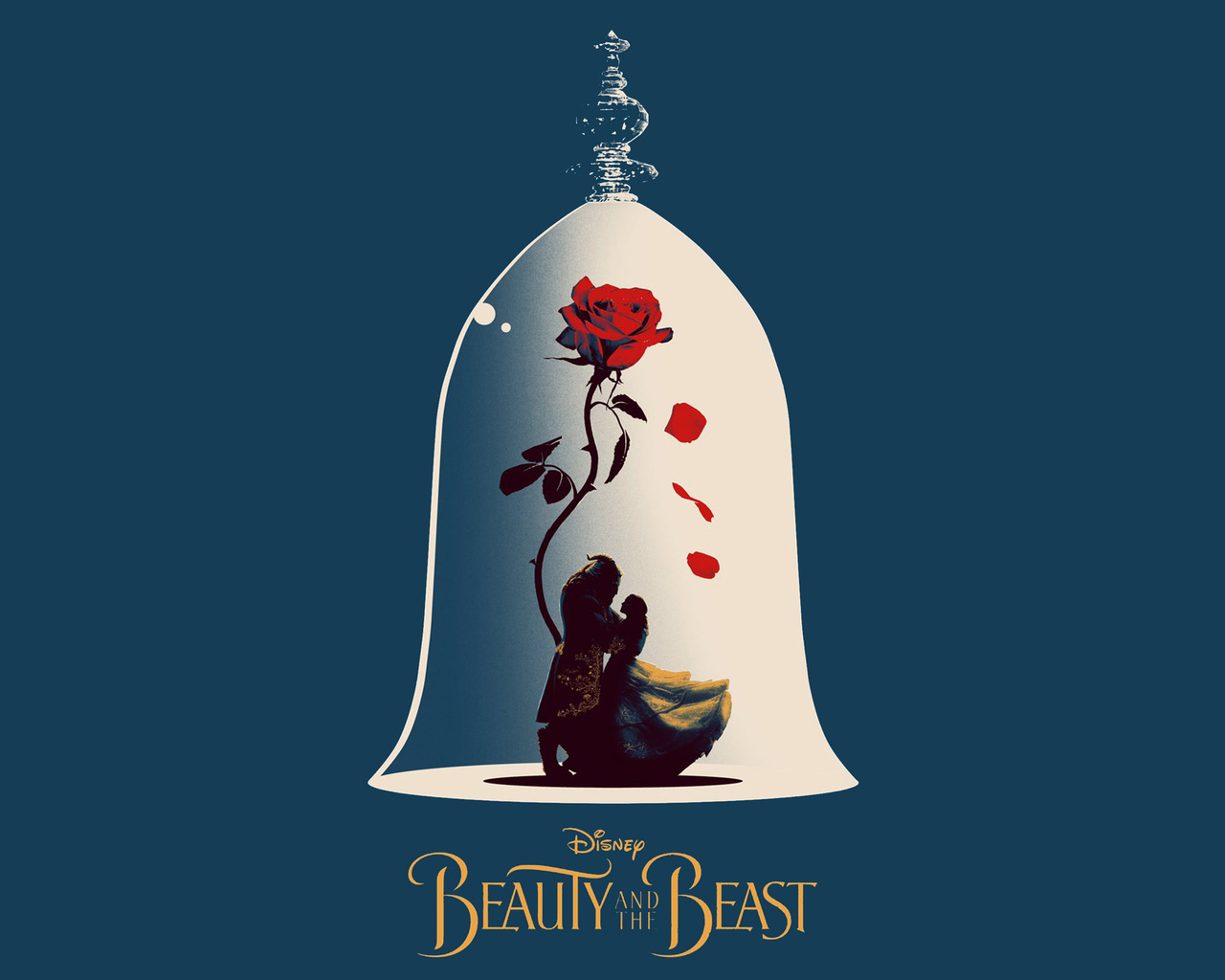 beauty-and-the-beast-poster-artwork-ap.jpg