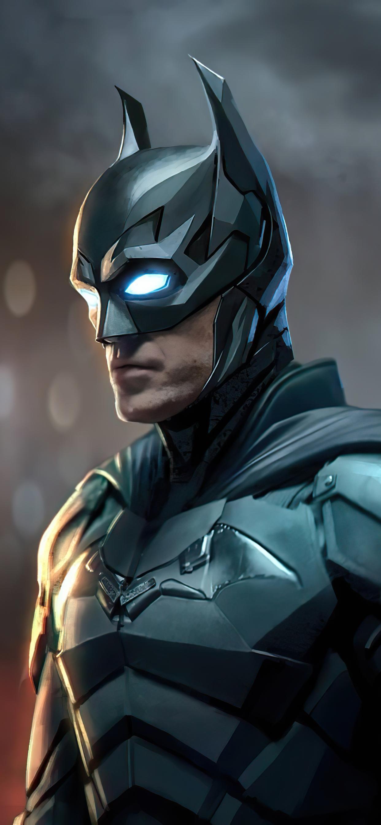 being-batman-4k-um.jpg