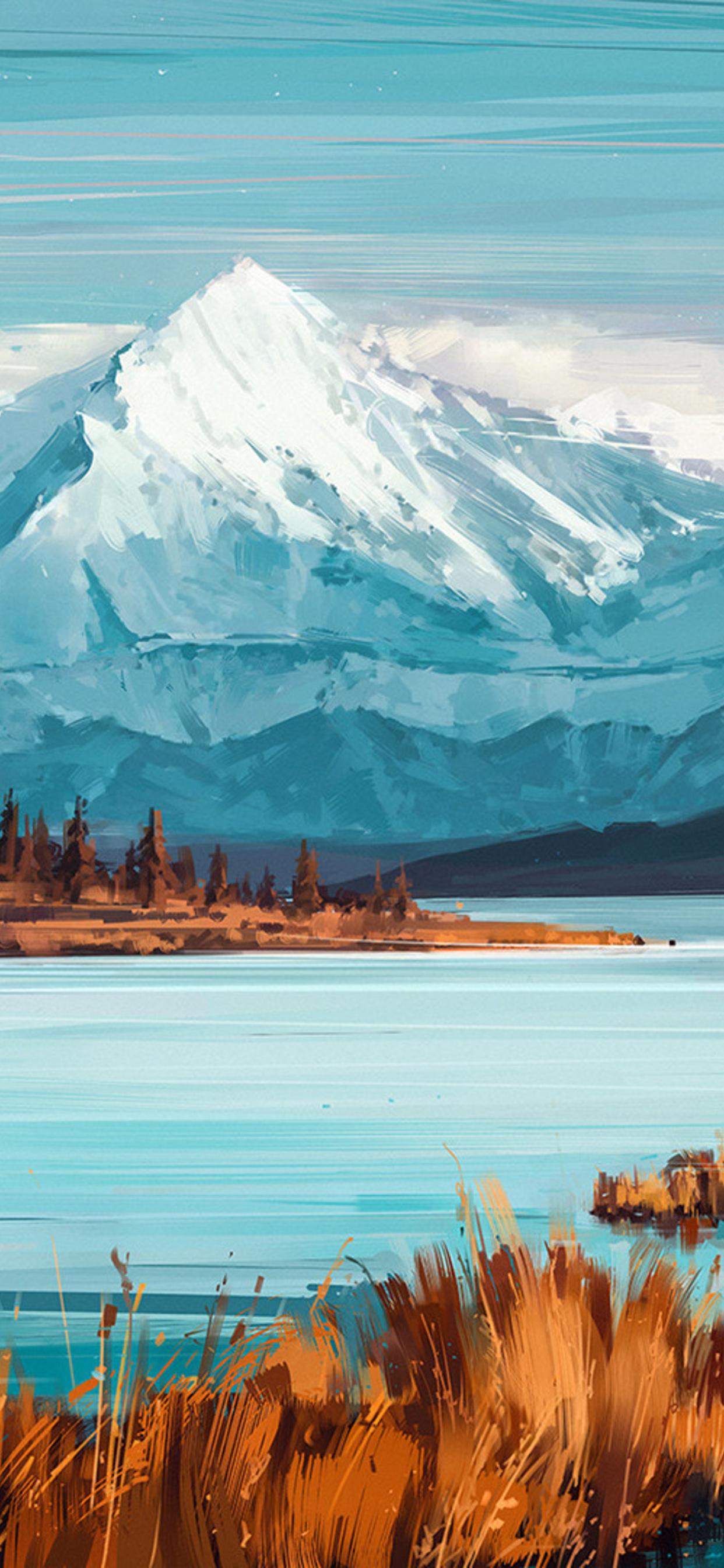 bejamin-mountains-a-quiet-mind-yi.jpg