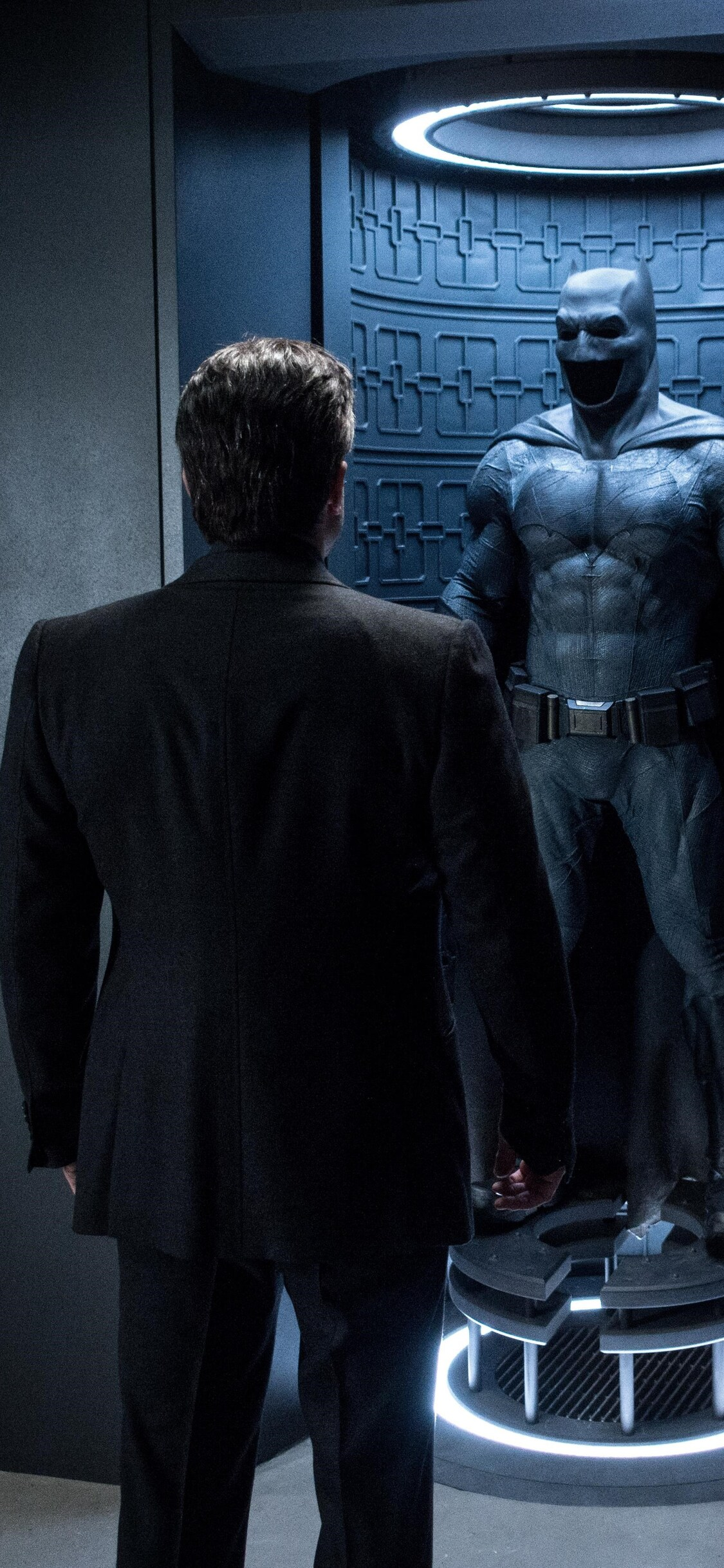 ben-affleck-in-batman-vs-superman.jpg