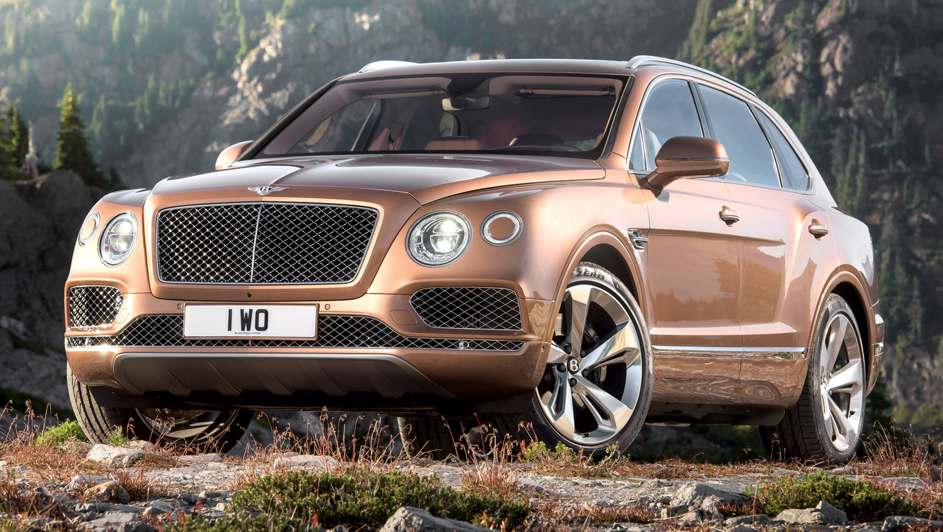 bentley-bentayga-new.jpg