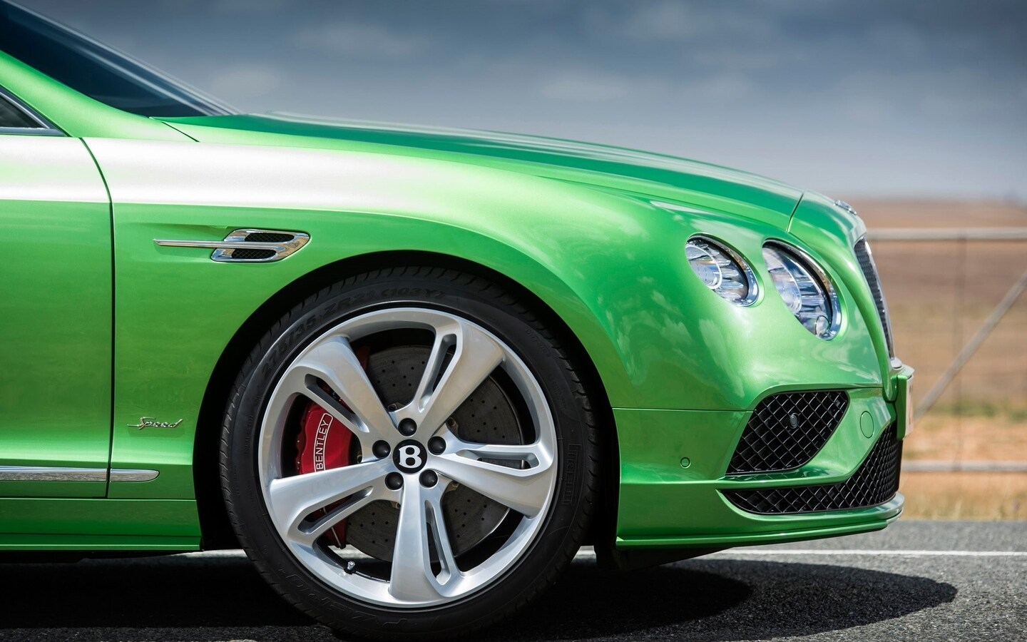 bentley-continental-gt-2.jpg