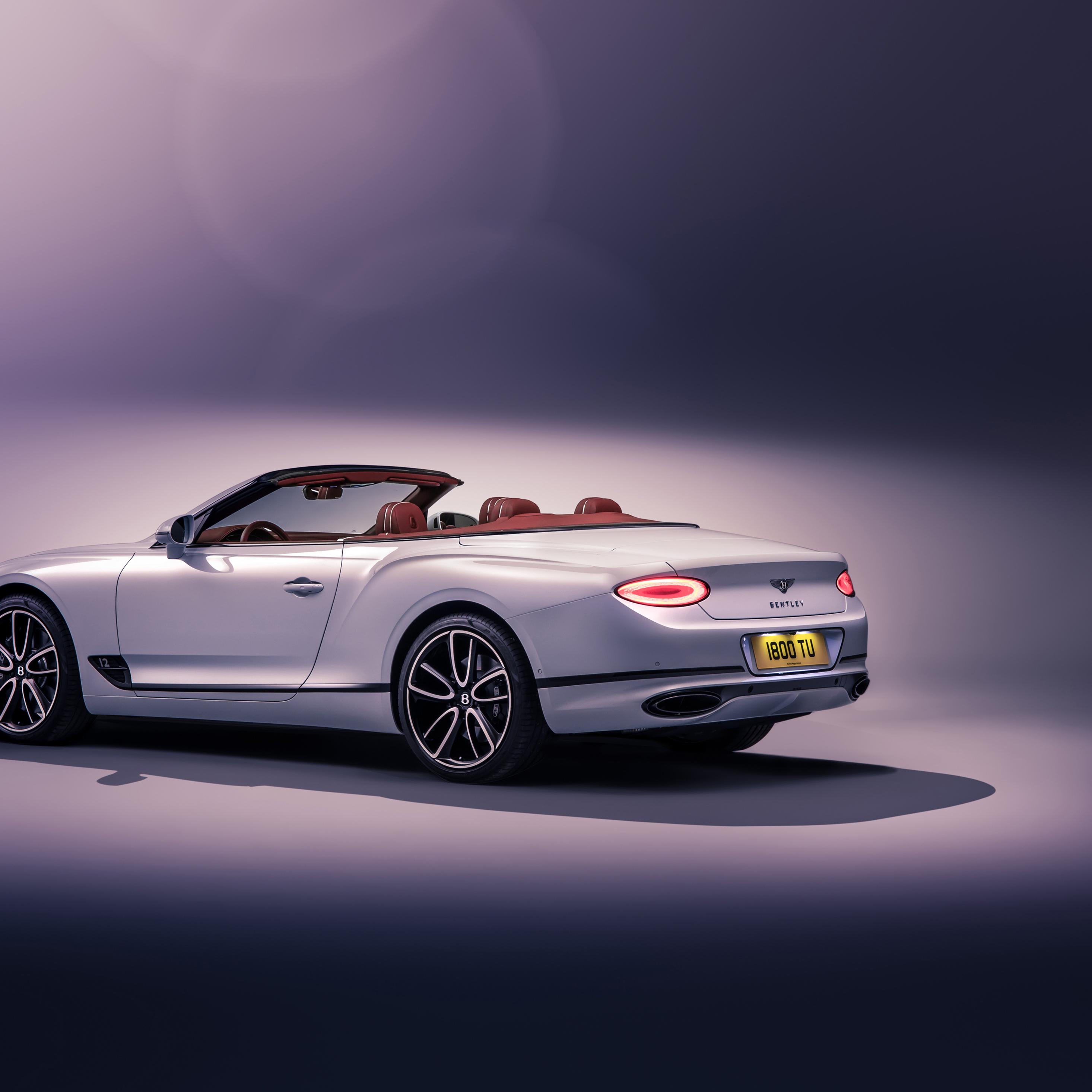 bentley-continental-gt-convertible-2019-rear-eb.jpg