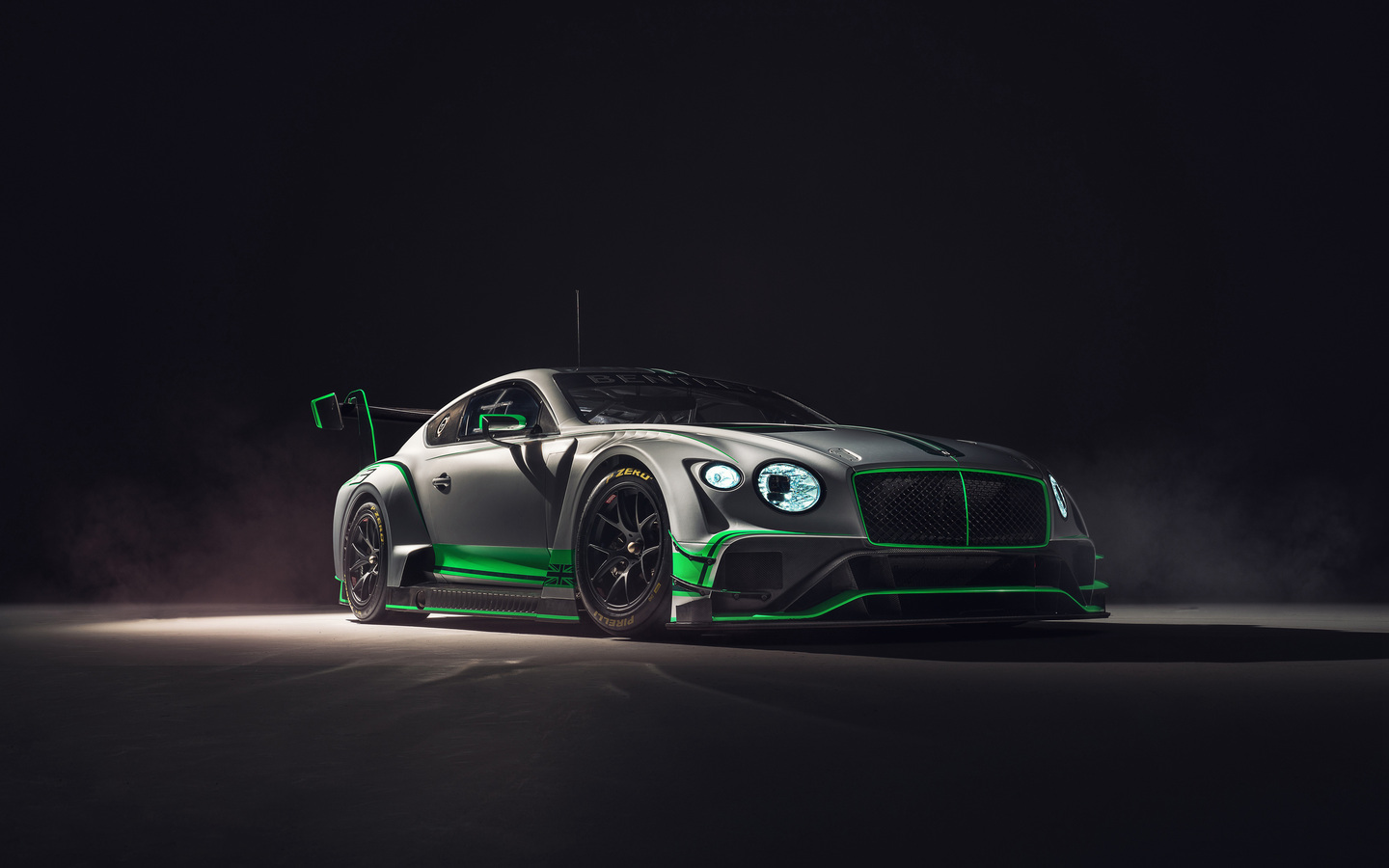 bentley-continental-gt3-2018-34.jpg