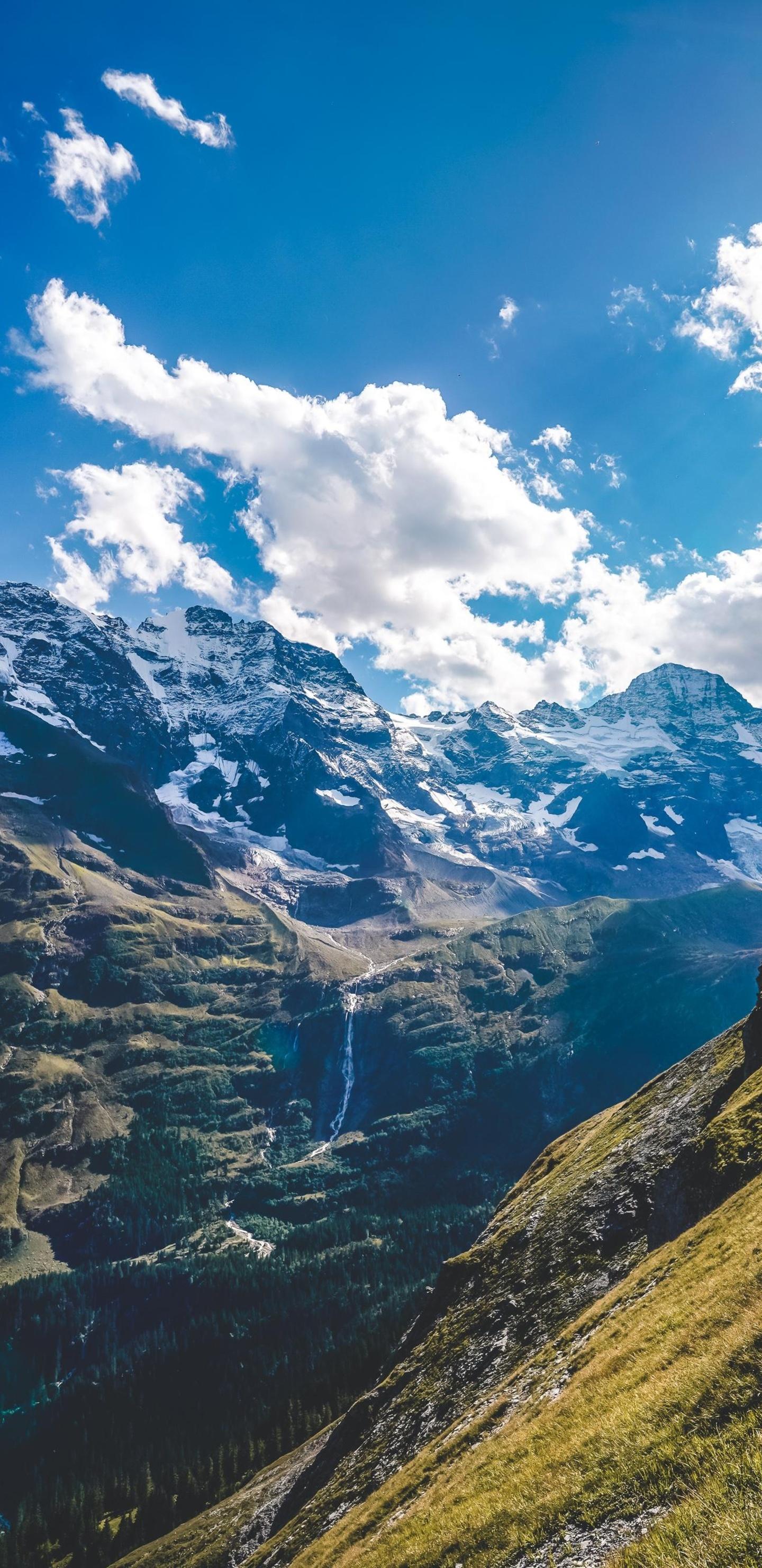 bernese-alps-4k-6j.jpg