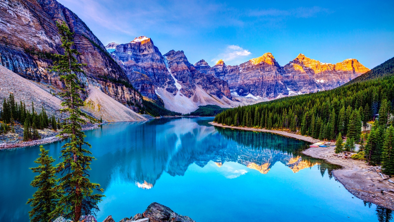 1360x768 Best Nature Laptop Hd Hd 4k Wallpapers Images Backgrounds