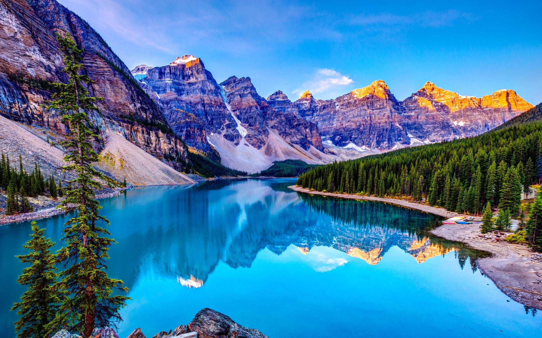 2880x1800 best nature macbook pro retina hd 4k wallpapers, imagesbest nature image jpg