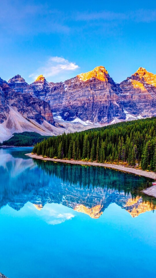 540x960 Best Nature 540x960 Resolution HD 4k Wallpapers