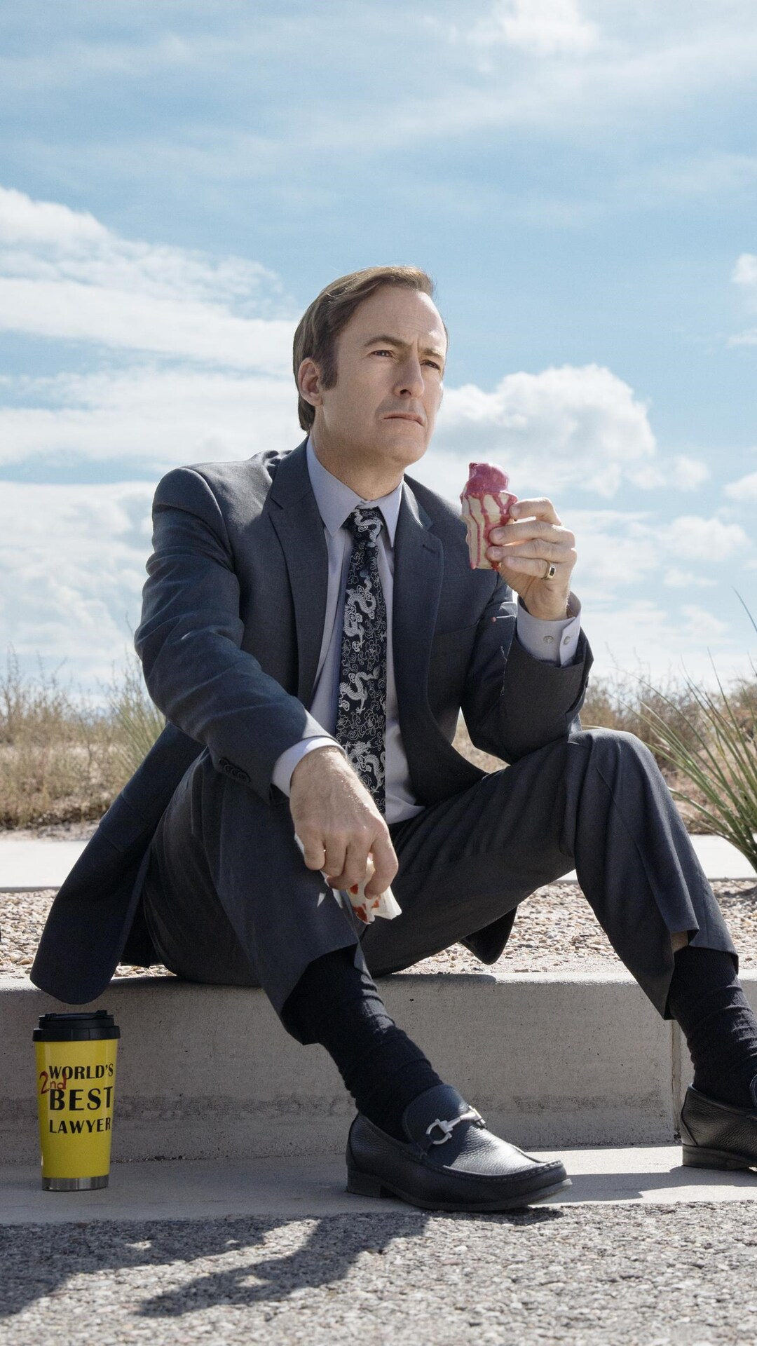 1080x1920 Better Call Saul Se 2 Iphone 7 6s 6 Plus Pixel Xl One