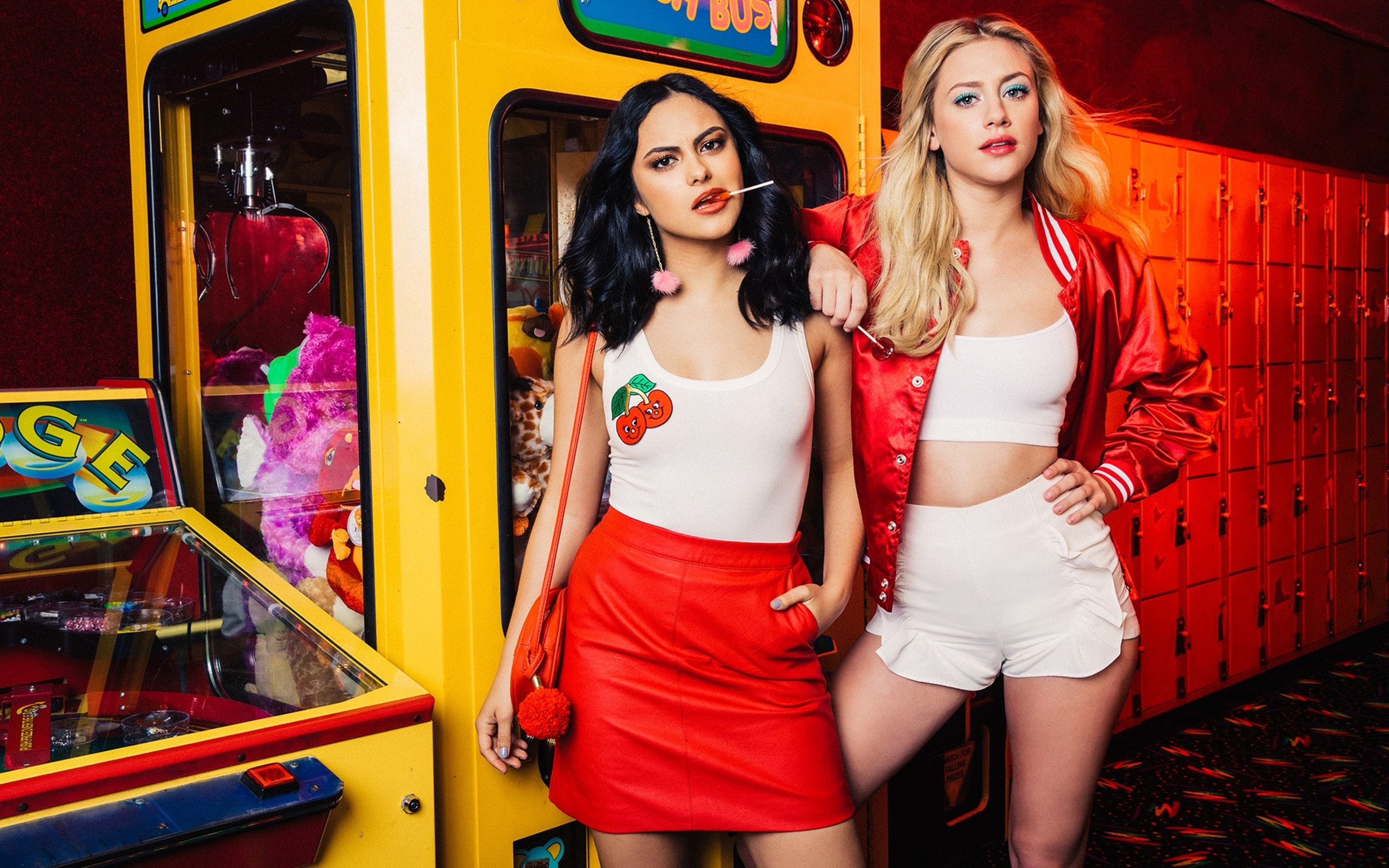betty-and-veronica-riverdale-ad.jpg