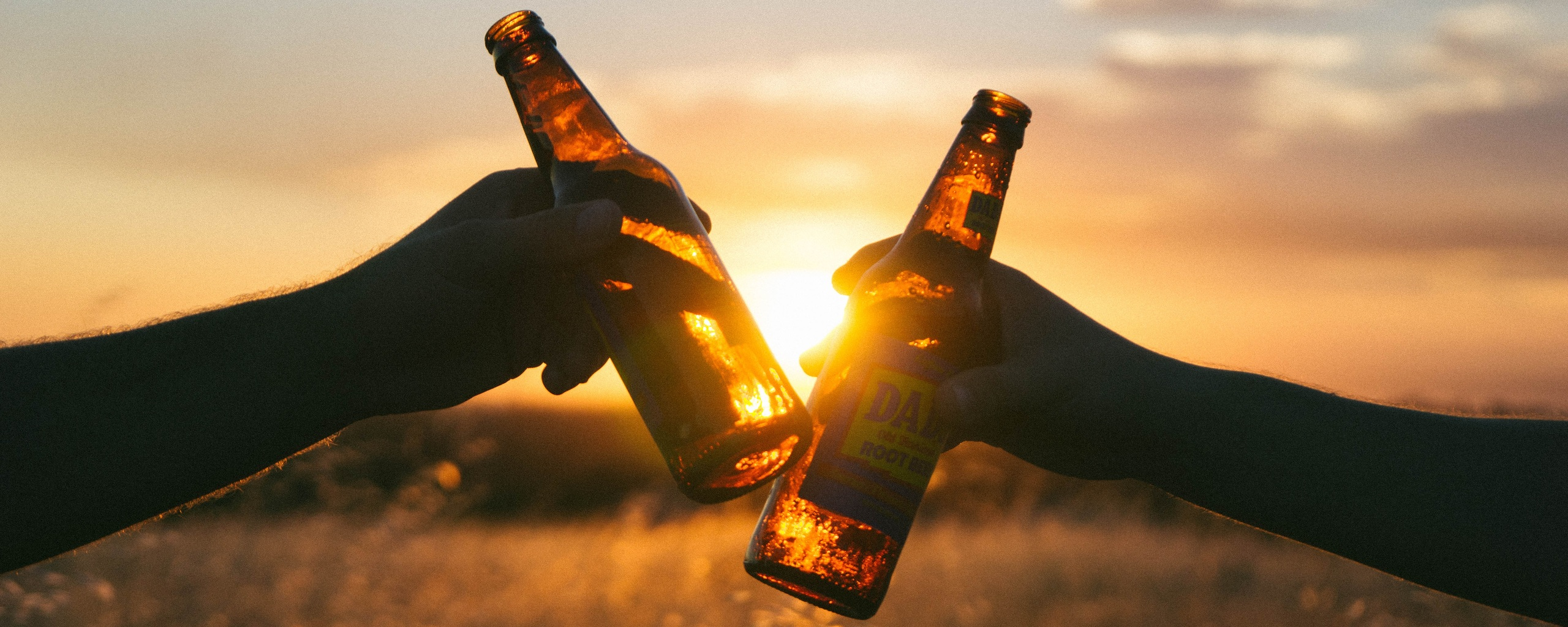 beverage-drink-beer-cheers-5k-e4.jpg