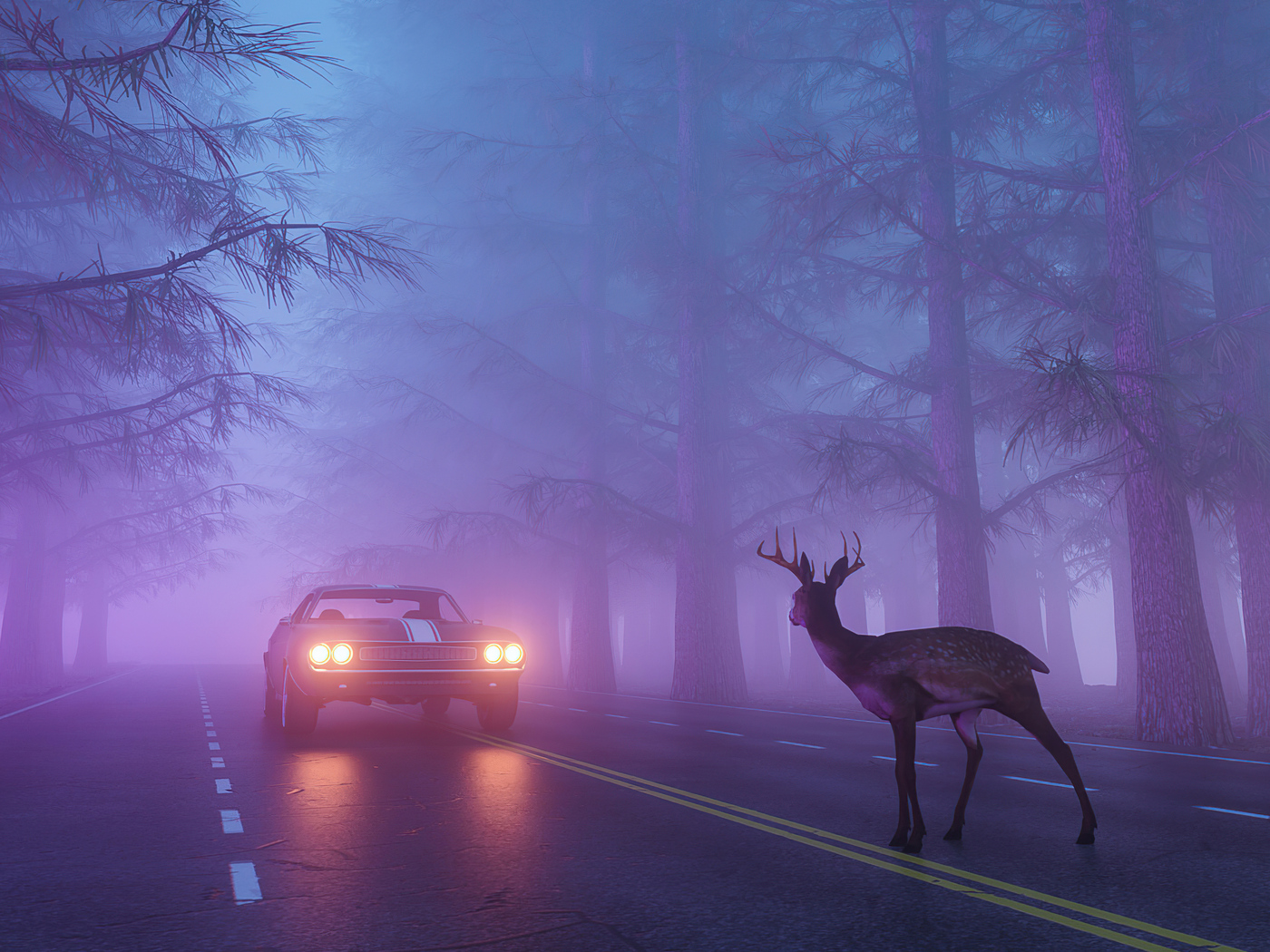 beware-of-the-deer-5f.jpg