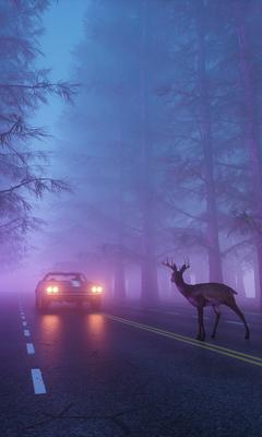 beware-of-the-deer-5f.jpg